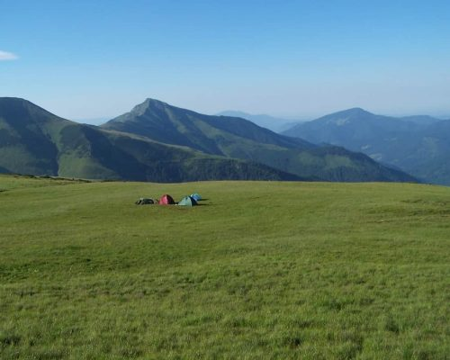 Optimized-Románia Radnai-hegység 2006 07.14-22. 140
