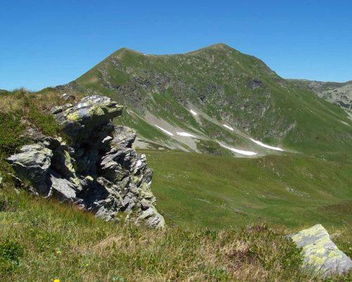 Optimized-Románia Radnai-hegység 2006 07.14-22. 187