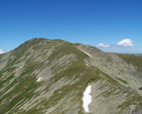 Optimized-Románia Radnai-hegység 2006 07.14-22. 196