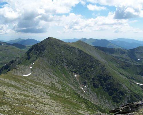 Optimized-Románia Radnai-hegység 2006 07.14-22. 204