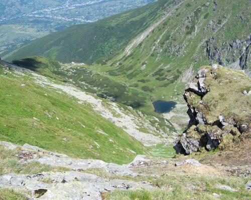 Optimized-Románia Radnai-hegység 2006 07.14-22. 208
