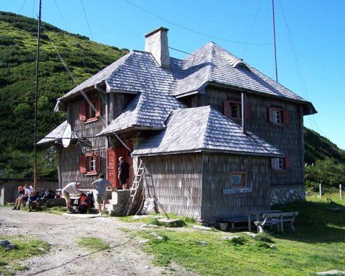 Optimized-Románia Radnai-hegység 2006 07.14-22. 227