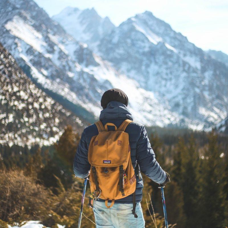 Optimized-adventure-backpack-climb-868097